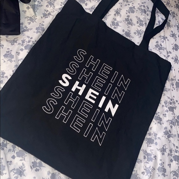 SHEIN Other - Bag